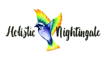 Holistic-Nightingale-BC-08